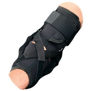 Picture of Donjoy Elbow Guard