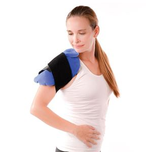 Picture of Swede-O Joint Wrap Cold Compression Therapy Pack