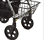 Picture of Evolution Wire Mesh Basket Piper Series