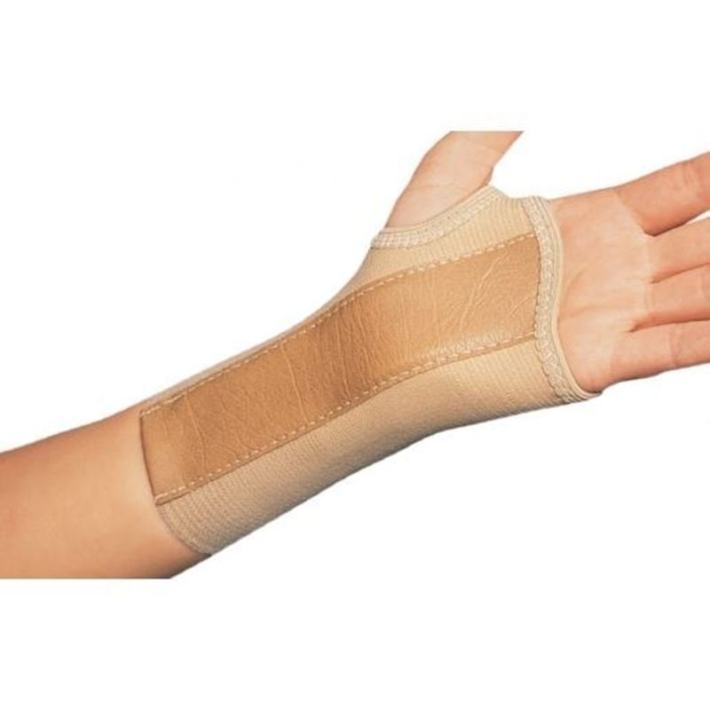 Picture of Elastic Wrist Brace
