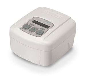 Picture of IntelliPAP AutoAdjust CPAP System