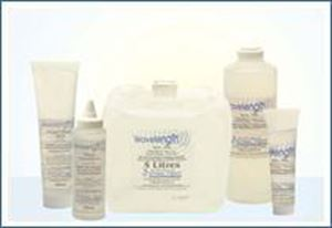 Picture of Ultrasound gel Clear 5 ltr