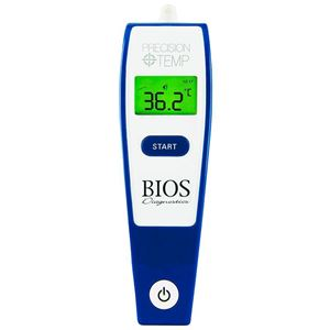 Picture of Precisiontemp Digital Ear Thermometer