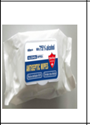 Picture of Alcohol Wipes