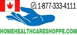 Home Health Care Shop