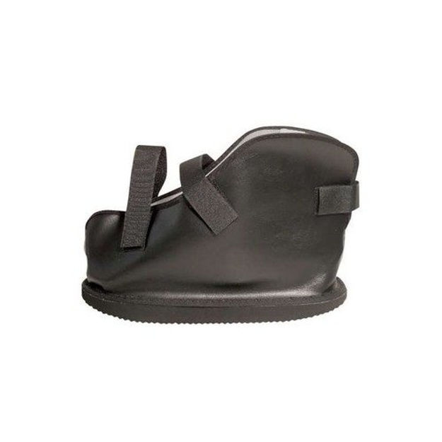Picture of Cast Boot Closed Toe Vinyl ** DISCONTINUED **