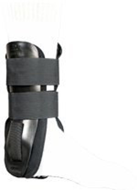 Picture of Ankle Brace (Gel)