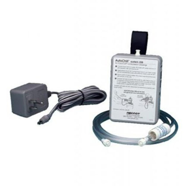 Picture of Aircast Autochill System 20b