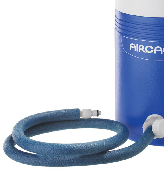 Picture of Aircast Cryo Cuff Tube Assembly