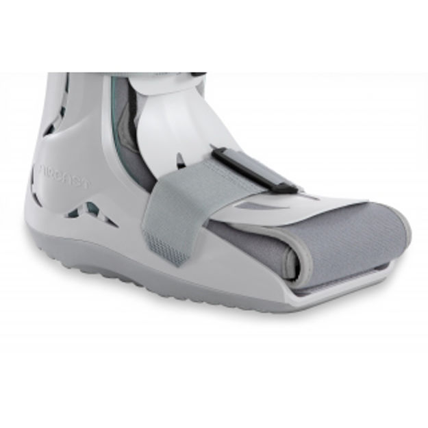 Picture of Aircast Toe Cover (New Style)