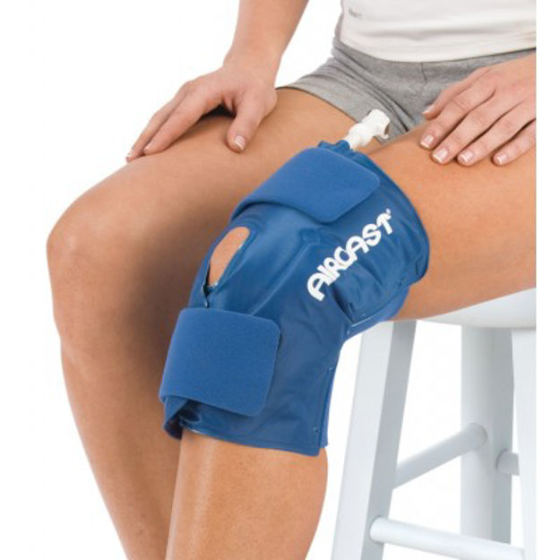Aircast Cryo Cuff Knee Only