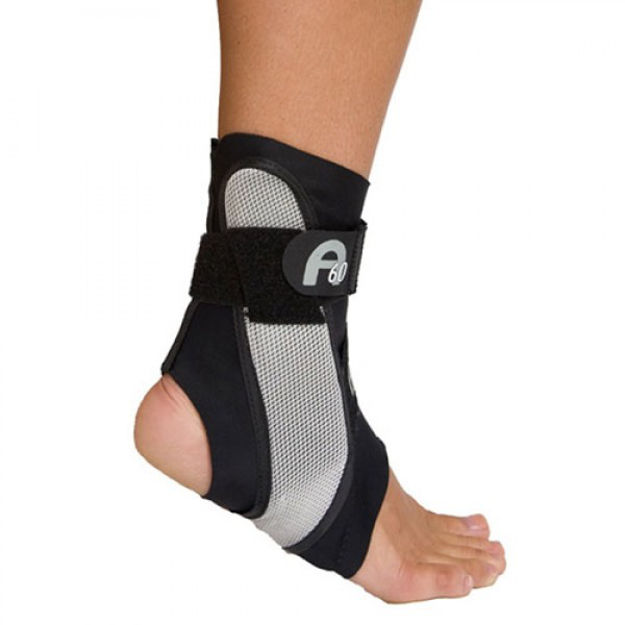 Aircast A60 Ankle Brace (Single)