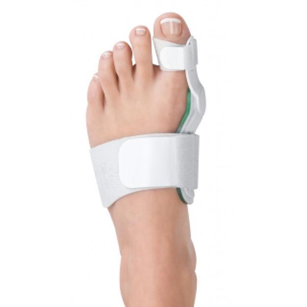 Aircast Bunion Aid/Splint (bunion treatment/corrector in canada) ** UNAVAILABLE **