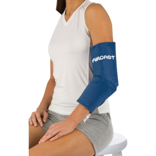 Picture of Aircast-Elbow Cryo/Cuff® Only