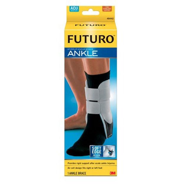 3M Futuro Ankle Stirrup Brace