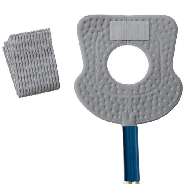 Donjoy Mcguire Knee Wrap-On Pad