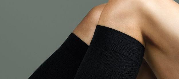 VenoTrain Business Stockings