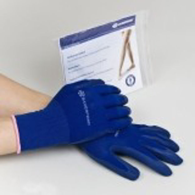 VenoTrain Gloves