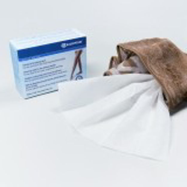 VenoTrain Silicone Cleaning Cloth