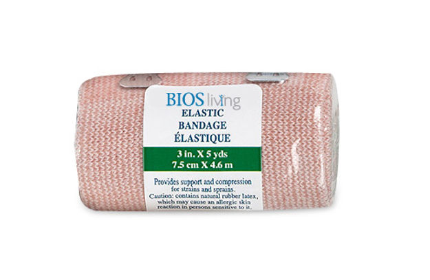 Picture of Elastic Bandage - 2""