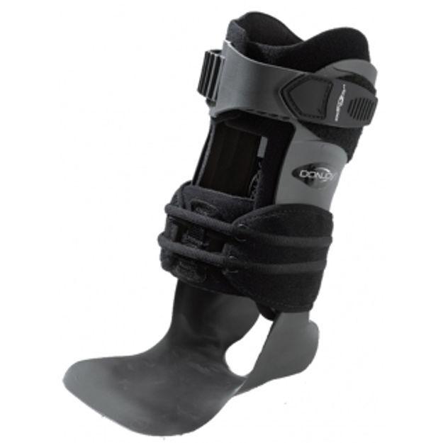 Donjoy Velocity Ankle Brace (MODERATE SUPPORT)