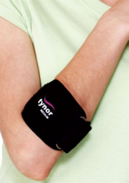 Tynor Tennis Elbow Brace