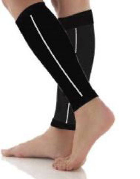 Doctor's Choice Compression Calf Sleeve