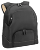 Medela Backpack Bag Breast Pump