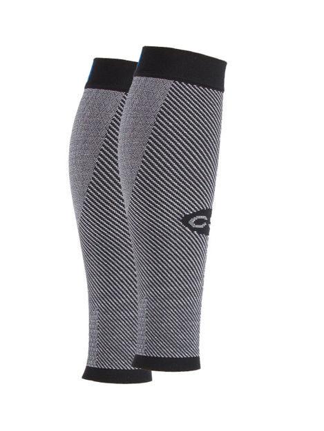 OrthoSleeve Calf Compression Sleeve-The CS6