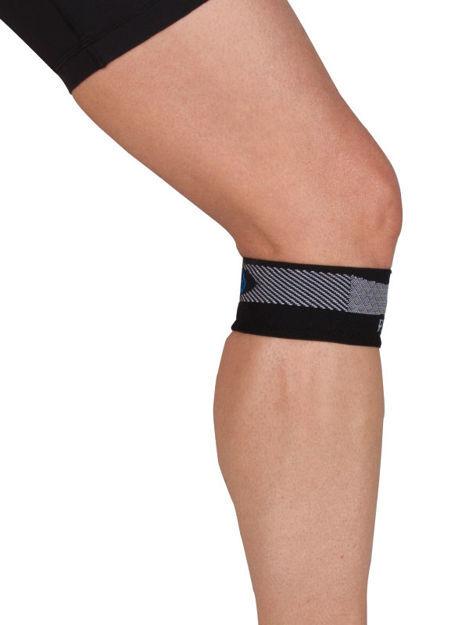 OrthoSleeve Patellar Tendon Strap-The PS3