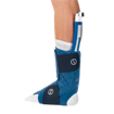 Breg Kodiak Cold Therapy System with Ankle Pad