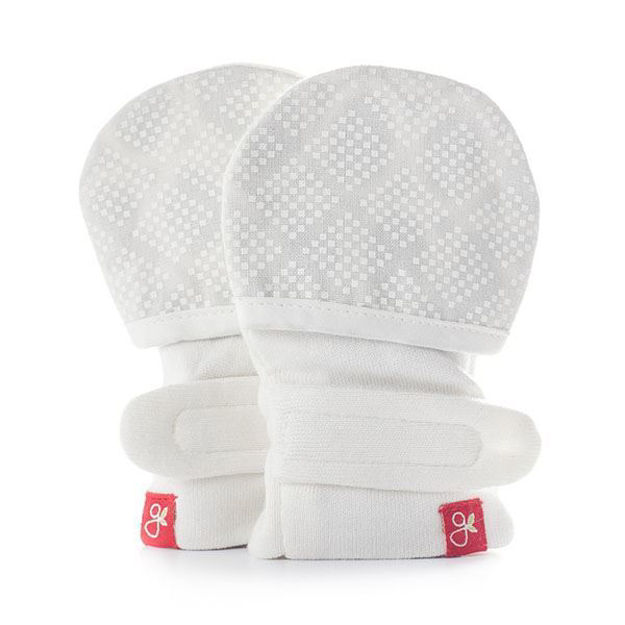 Picture of Goumimitts