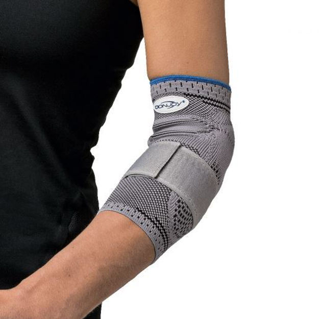 EPIFORCE ( ELBOW SUPPORT)