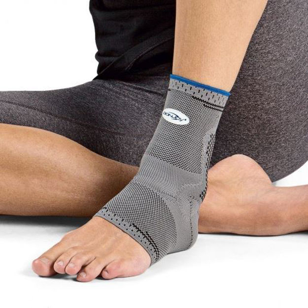 MALLEOFORCE (ANKLE SUPPOR)