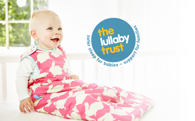 Picture of GROBAG - Baby Sleeping Bags
