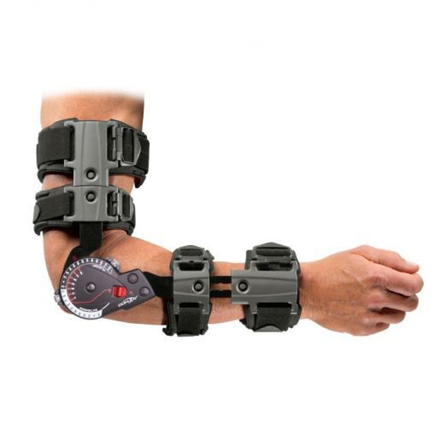 Picture of X-Act ROM Elbow Brace