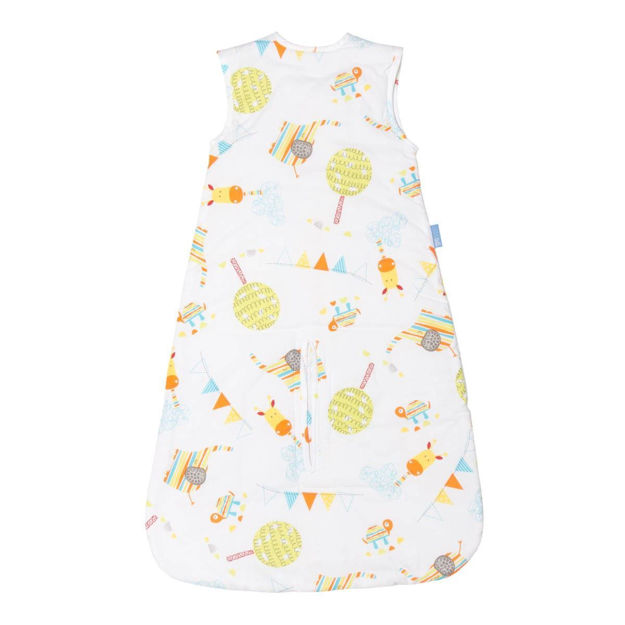 GROBAG - Baby Sleeping Bags For Travel Let's Play ** NOT AVAILABLE **