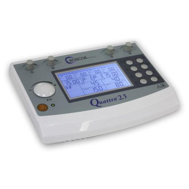 Picture of Quattro 2.5 Stim Unit