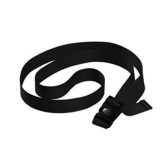 Picture of Manual Traction/Mobilization Belt
