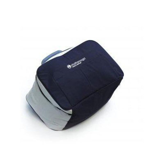 Carrying Bag for Mobile RPW Shockwave