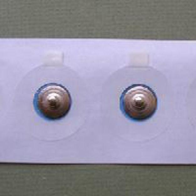 Cleartrode Emg Electrodes (Pkg/150)