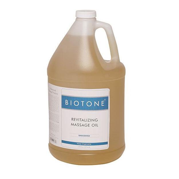 Biotone Revitalizing Oil 128 oz