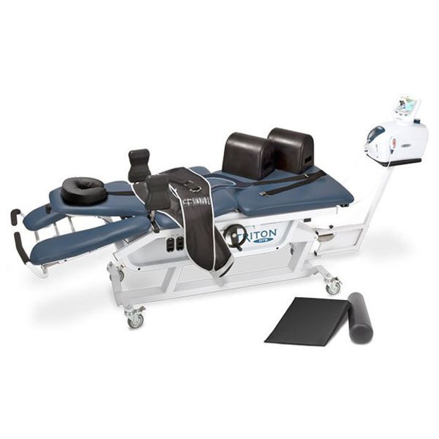 Triton DTS Advanced Package