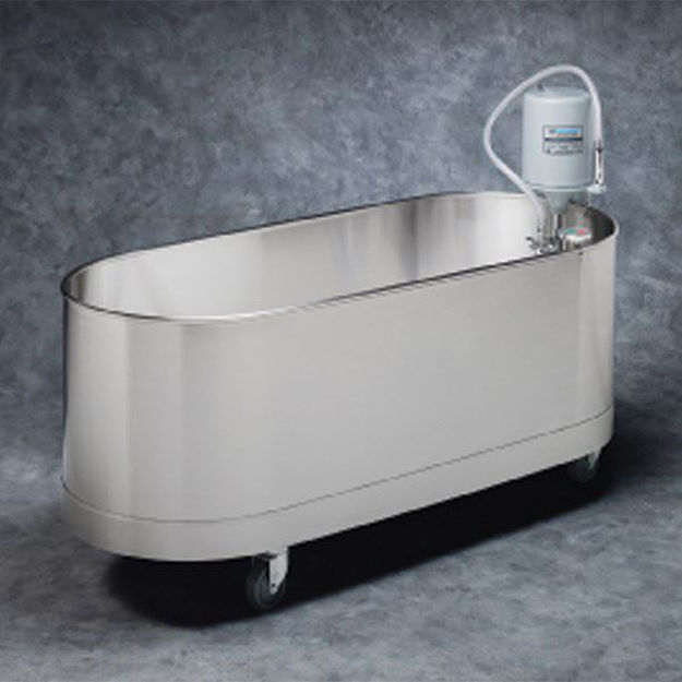 Lo-Boy Bath Long 90 Gallons-Mobile