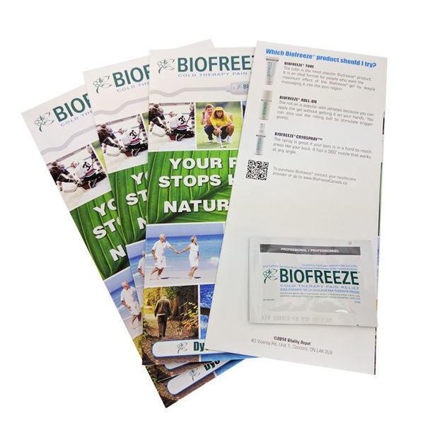 Biofreeze Brochure English (25)