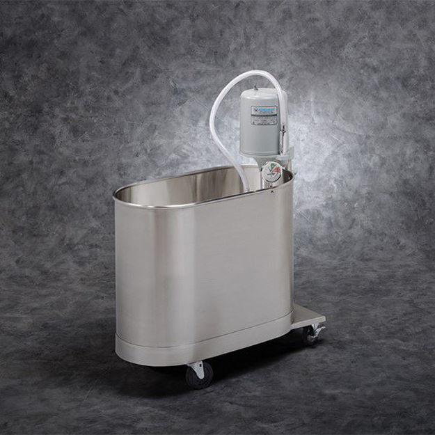 Whirlpool Regular 27 Gallons - Mobile