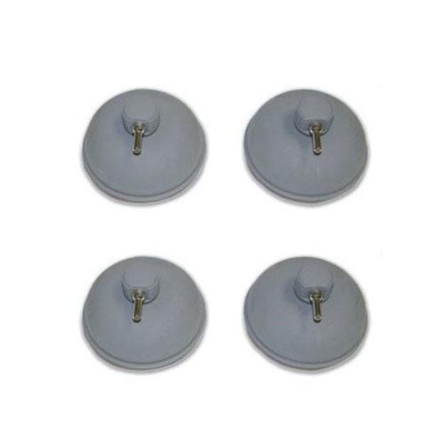 Vacuum Cups 90 mm (4)