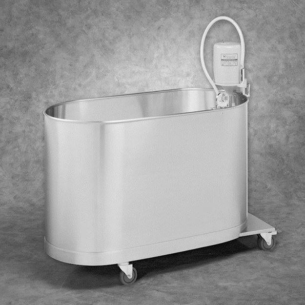 Whirlpool Hi-Boy Xx-Long 105 Gallons - Mobile