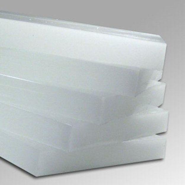 Paraffin Block - 10 Lb