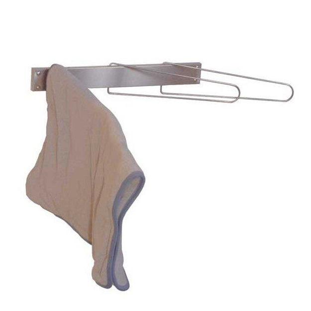 Drying Rack Folding 3 hooks